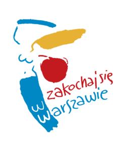 Syrenka Zakochaj się w Warszawie